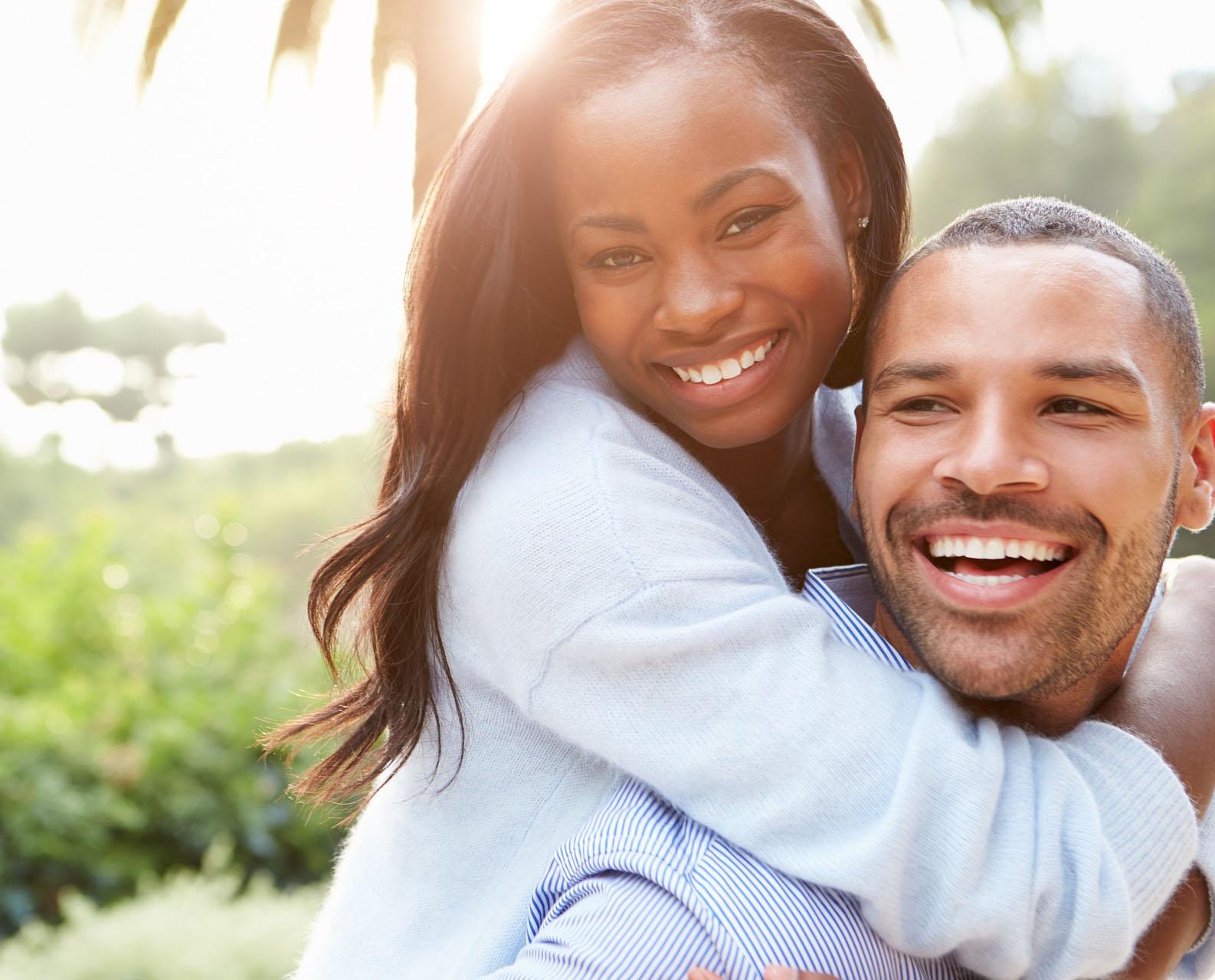 happy couple2